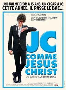 JC - Play It Like Godard