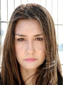 Angelina Noa Filmstarts De