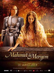 Mahmut und Meryem