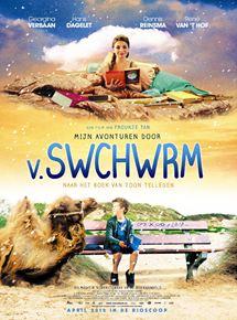 Swchwrm