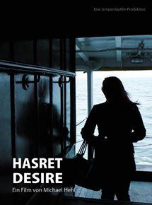 Hasret - Desire