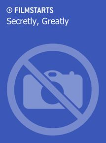 Secretly, Greatly