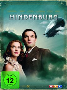Hindenburg 2011 Besetzung
