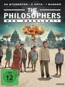 Die Philosophen Film Stream