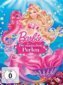 Barbie in: Die magischen Perlen