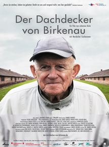 der dachdecker von birkenau film 2014. Black Bedroom Furniture Sets. Home Design Ideas