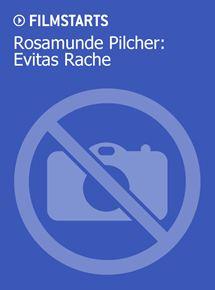 Rosamunde Pilcher: Evitas Rache