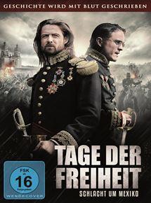 freiheit film 2014