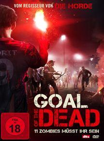 Goal of the Dead - Teil 2