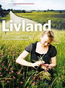 Livland