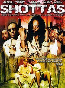 shottas 2 full movie