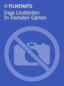 Inga Lindström: In deinem Leben