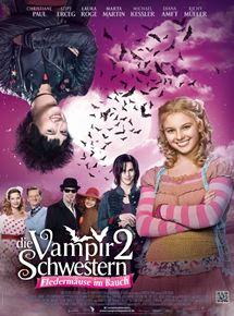 die vampirschwestern 2 online anschauen