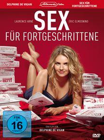 sex fГјr fortgeschrittene