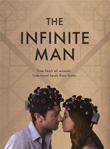 The Infinite Man