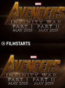 [GANZER~HD] Avengers 4 STREAM DEUTSCH KOSTENLOS SEHEN(ONLINE) HD
