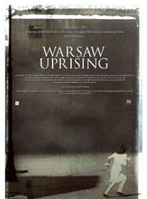 Warschauer Aufstand