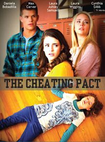 The Cheating Pact