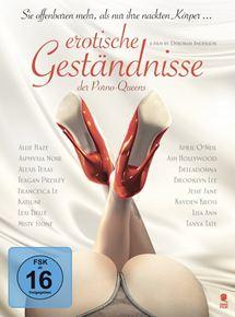 Erotische Geständnisse Der Porno Queens Film 2013 Filmstartsde