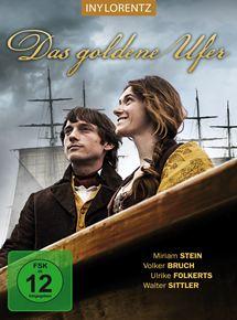 Das Goldene Ufer Film 2015 Filmstartsde