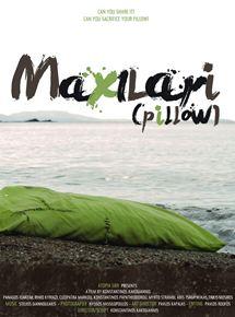 Maxilari