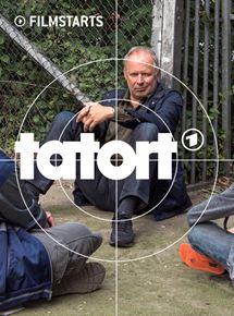 Tatort Borowski Und Die Kinder Von Gaarden Film 2014 Filmstartsde