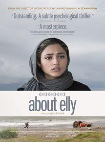 Elly...