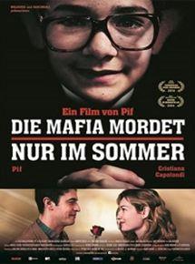 [GANZER~HD] Die Mafia mordet nur im Sommer STREAM DEUTSCH KOSTENLOS SEHEN(ONLINE) HD