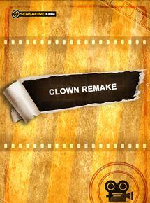 Clown Remake