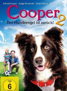 Cooper 2 - Der Hundeengel ist zurück!