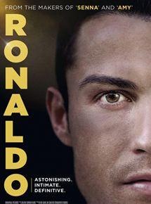 Ronaldo Der Film Deutsch