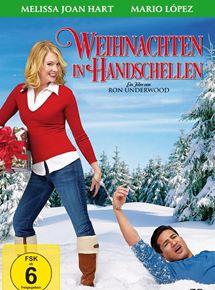 Weihnachten In Handschellen.Weihnachten In Handschellen Film 2007 Filmstarts De