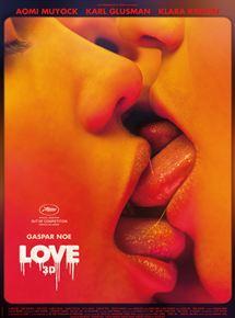 Love Film 2015 Filmstartsde