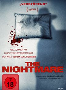The Nightmare Doku