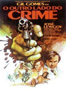 O Outro Lado do Crime