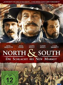 North & South – Die Schlacht bei New Market