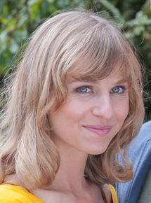 Teresa Rizos