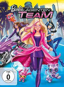 barbie geheimagentin film