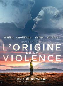 L'Origine De La Violence - Der Ursprung der Gewalt