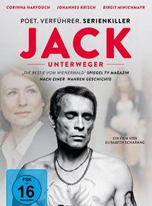 Jack Unterweger - Poet. Verführer. Serienkiller.