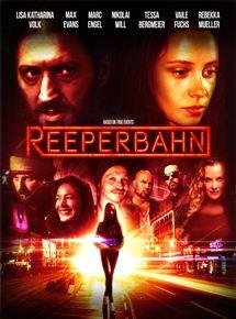 Reeperbahn - Film 2016 - FILMSTARTS.de  Reeperbahn - Fi...