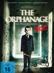 Orphan Das Waisenhaus 2