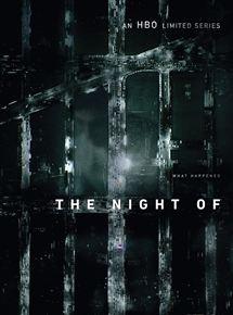 The Night Of - Die Wahrheit einer Nacht