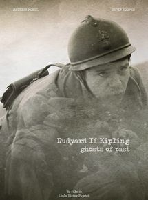 "Rudyard ""If"" Kilping - Ghosts of past"