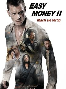 Easy Money II - Mach sie fertig