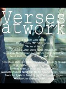 Verses at Work