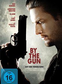 by the gun - zeit der vergeltung
