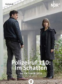 Polizeiruf 110: Im Schatten