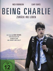 Being Charlie - Zurück ins Leben