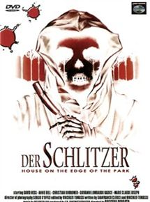 Der Schlitzer